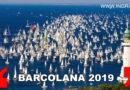 BARCOLANA 2019 – 2000 EQUIPAGGI PRONTI AL VIA