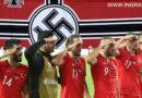 ISTANBUL 2020 = BERLINO 1936